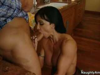 best hardcore sex more, check blowjobs hq, great big dick see