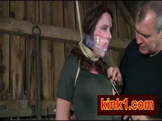 hottest kinky check, watch bizarre, kink free