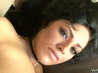 jong porno, u hardcore sex vid, pijpen kanaal