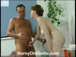 sehen euro-porno am meisten, voll nackt und hart pron sex beste, neu alte junge sex online