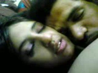 Arab pāris