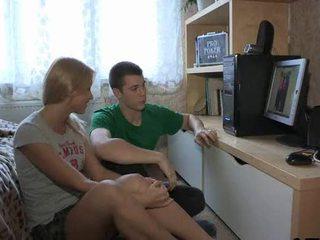 watch young vid, online sucking, teenies porno