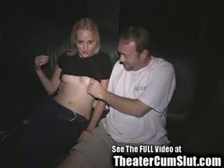 ideaal porno, pik, nieuw neuken gepost