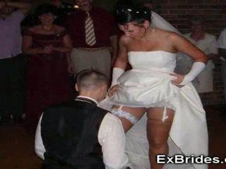 Real Mainit baguhan brides!