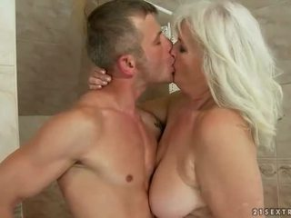 check hardcore sex, great oral sex see, you suck new