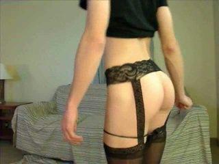 webcam porno, echt crossdresser mov, lingerie klem