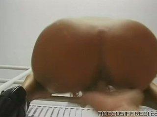 echt hardcore sex neuken, pijpen, blondjes vid