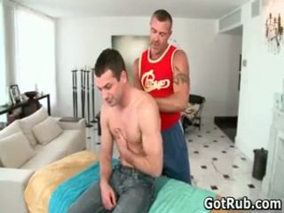 cock most, any fucking real, great stud more
