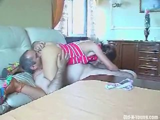 more anal fuck, old farts thumbnail