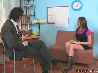 any fucking watch, you student, hardcore sex see