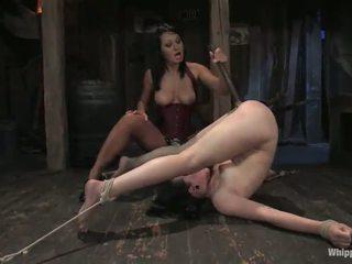 ideal lesbian sex, hd porn real, bondage sex most