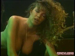 groot tieten mov, ideaal hardcore sex, blondjes