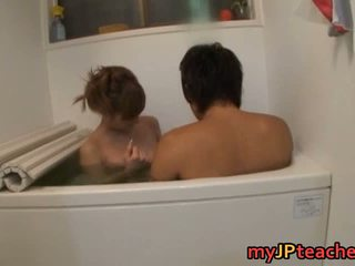 online hardcore sex video-, alle pijpbeurt thumbnail, hq office sex porno
