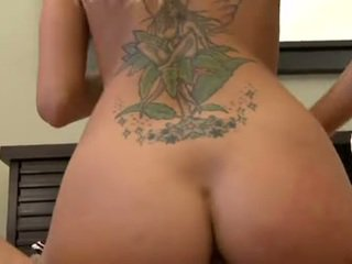 oral sex you, nice vaginal sex see, caucasian new