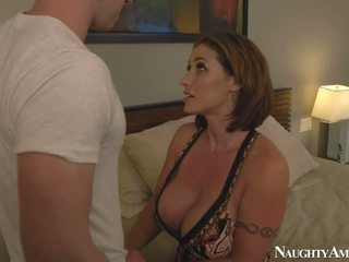 rated big tits new, fresh pornstar, fresh milf new