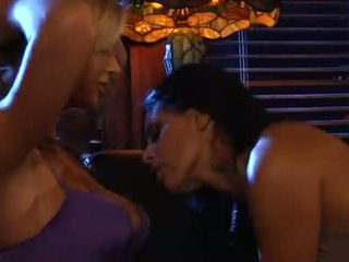 check hardcore sex quality, rated lesbians, fun babe