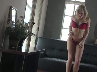 hotteste hardcore sex se, sjekk anal sex sjekk, kvalitet solo jente hot