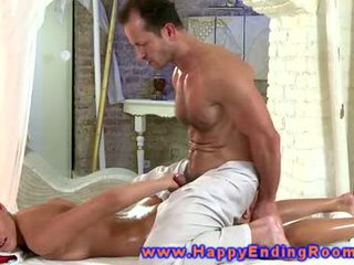 real masseuse you, rated masseur, babe real