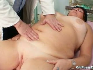 pervers, orgasme kanaal, nominale oud tube