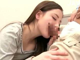 najgorętsze japoński, dziecko prawdziwy, wszystko wytryski oceniono