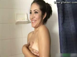 porn hottest, cock you, brunette free