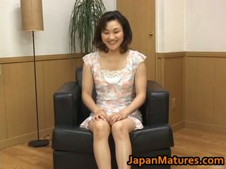 Seks / persetubuhan matang warga asia wanita