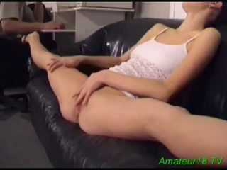hardcore sex video-, plezier blow job, hard fuck