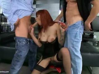 u hardcore sex vid, kwaliteit orale seks porno, dubbele penetratie film