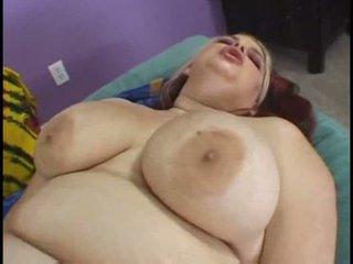 hq groot seks, heet neuken mov, zien dik