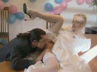 più sposa, marry tutto, divertimento dora hq