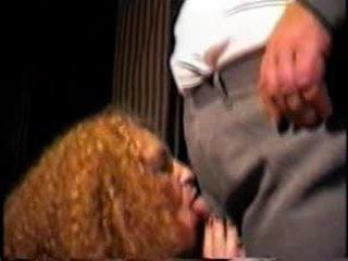 heetste bbw video-, matures mov, strapon seks