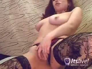 Best Webcam Sex Movs At Its Live