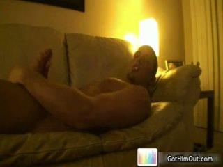 hq gay more, best twink real, fun masturbating any