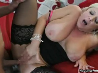rated hardcore sex, great blow job any, fresh hard fuck best