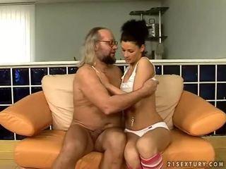 hardcore sex kanaal, gratis orale seks film, beste zuigen