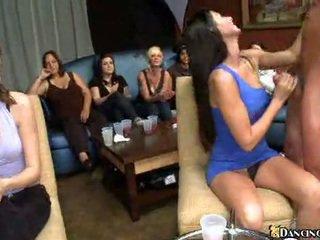 nieuw brunette seks, plezier neuken, heet dans
