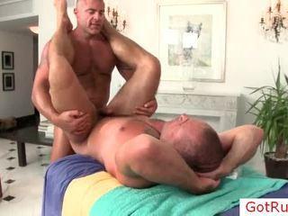 gay stud jerk neuken, gay studs blowjobs klem, nieuw bear zuigen gay mov