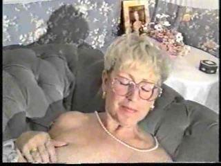 hot blondes all, online big tits best, any masturbation