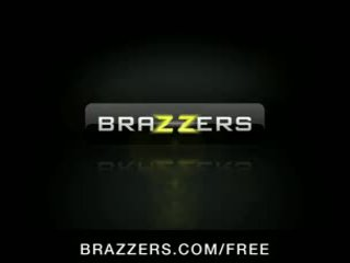 hot double penetration, best big boobs hot, any brazzers