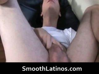 Sexy Teen Gay Latinos Fucking And Engulfing Gay Porn