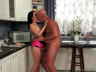 fresh brunette sex, hot hardcore sex fucking, more oral sex tube