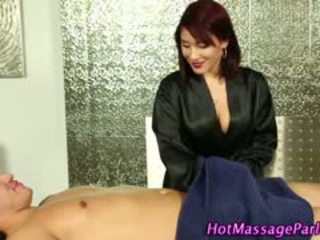 most blowjob new, babe rated, you massage