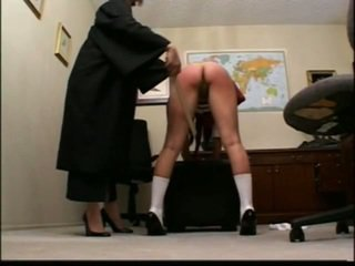 check caning you, spanking, whipping