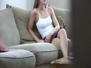 homemade, rated jovencita mov, online amateur vid
