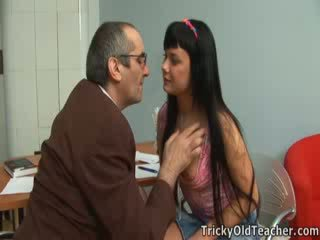 hq tits hq, cock all, hottest student best
