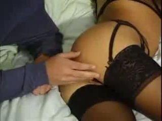 Madrasta pornograpya