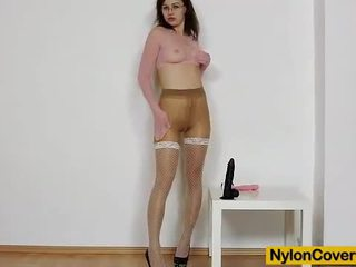 great passionate, rated glamour, amorous online