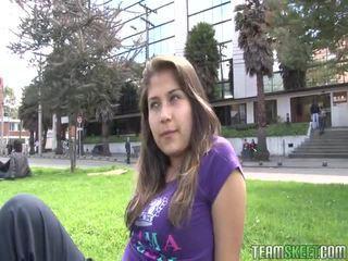 vol hardcore sex porno, een grote tieten scène, mooi latina porn kanaal