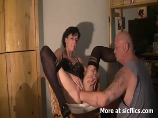 ideal extreme mov, rated fetish mov, great fist fuck sex