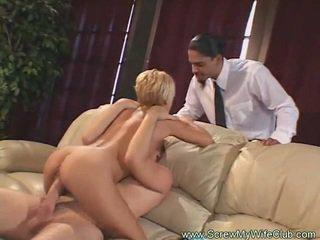een neuken porno, nieuw hardcore sex, nice ass tube